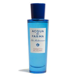 アクアディパルマ ACQUA di PARMA キノット 香水 30ml