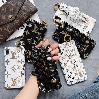 LOUIS VUITTON - LOUIS VUITTON iPhoneケース アイフォン 新品
