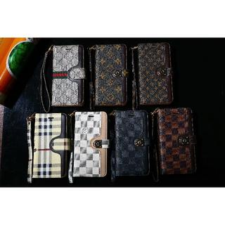 LOUIS VUITTON - 完売品ヴィトン LOUIS VUITTON iPhoneケース 新品