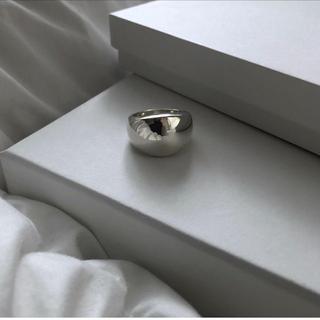 l'oro/p ring(リング(指輪))