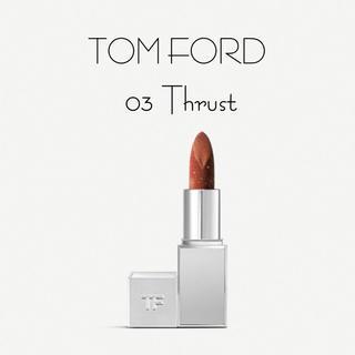 TOM FORD - トムフォード リップスパーク 03 Thrust