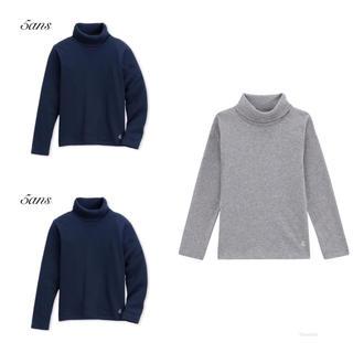 プチバトー(PETIT BATEAU)のCHACO様専用(Tシャツ/カットソー)