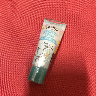 サンリオ(サンリオ)のぽちゃっこ 香り付き消しゴム(消しゴム/修正テープ)