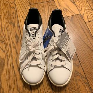 アディダス(adidas)のスタンスミス (天然皮革)(スニーカー)