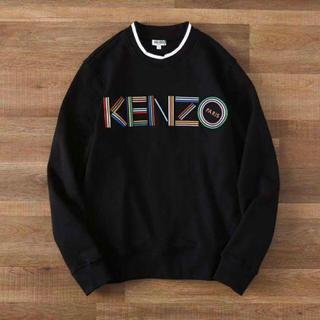 KENZO - KENZO Paris スウェット