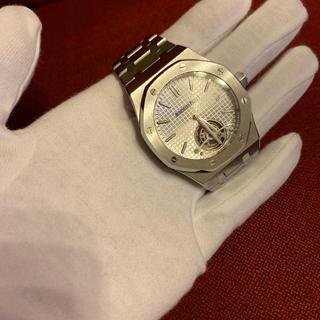 オーデマピゲ(AUDEMARS PIGUET)のオーデマピゲ(腕時計(アナログ))