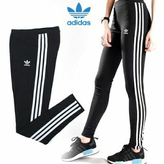 adidas - adidasオリジナルスレギンスS