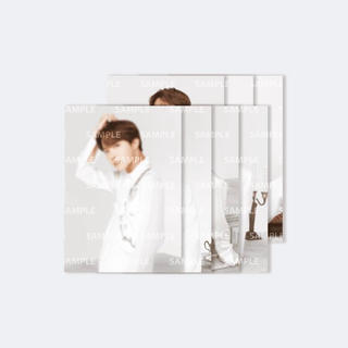 防弾少年団(BTS) - BTS ソウルコン ポスター