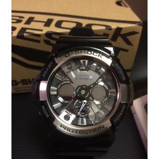 ジーショック(G-SHOCK)のG-SHOCK 5229 JA(腕時計(アナログ))