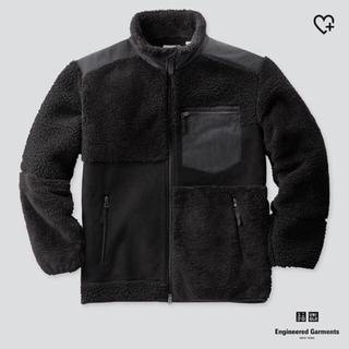 エンジニアードガーメンツ(Engineered Garments)のしゅんすけ様専用(ブルゾン)