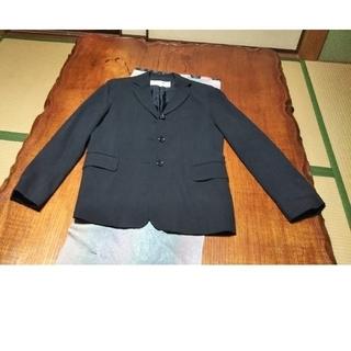 ニジュウサンク(23区)の冬物スーツ 女性用(スーツ)