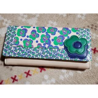 TSUMORI CHISATO - ツモリチサト財布❗