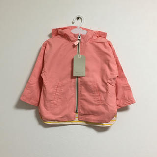 ZARA KIDS - ZARA baby girl・アウター・92㎝・未使用