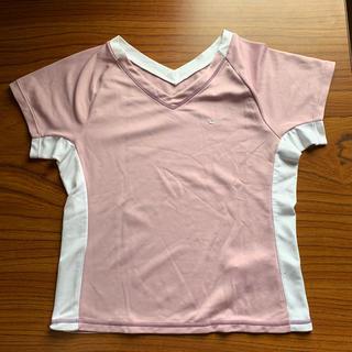 NIKE - NIKE★シャツ