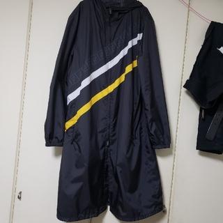フェンディ(FENDI)のFendi mania rain coat(レインコート)