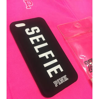 Victoria's Secret - IPhone6 ヴィクトリアシークレット Victoria's Secret