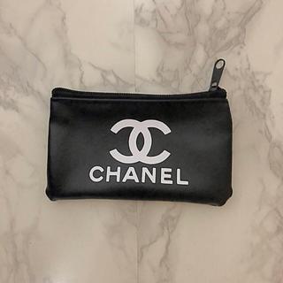 CHANEL - CHANEL