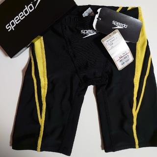 SPEEDO - 競泳水着 speedo 150cm