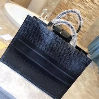 バレンシアガ(Balenciaga)のDiorショルダーバッグ  ハンドバッグ 高品質 超人気(ハンドバッグ)
