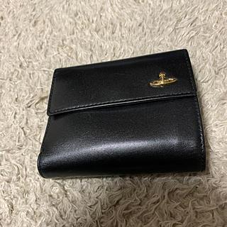 Vivienne Westwood - VivienneWestwoodの折り財布
