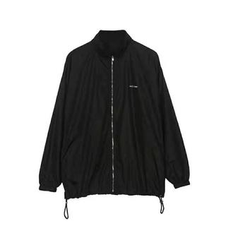 we11done zip jacket ジャケット onesize