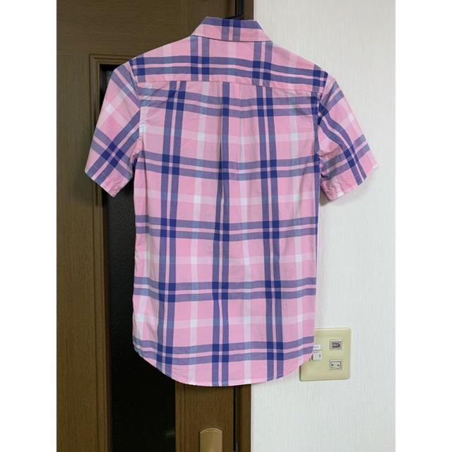 GAP(ギャップ)の男女兼用服 メンズのトップス(シャツ)の商品写真