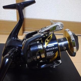 SHIMANO - 19ステラSW 8000PG 美品 シマノ