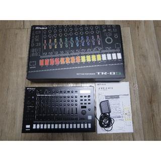 Roland TR-8S ドラムマシン リズムマシン ローランド