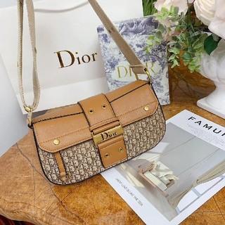 Dior - dior大人気 ハンドバッグ