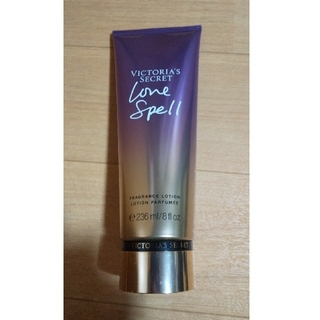 Victoria's Secret - ヴィクトリアズシークレットボディクリーム