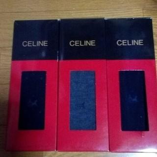 セリーヌ(celine)のセリーヌ 靴下(ソックス)