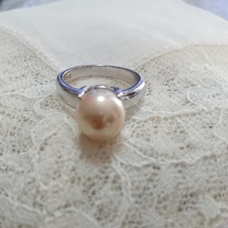 ヴィンテージリング 指輪(リング(指輪))
