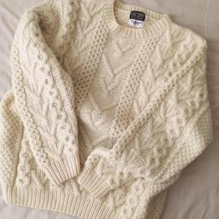 Kastane - knit.