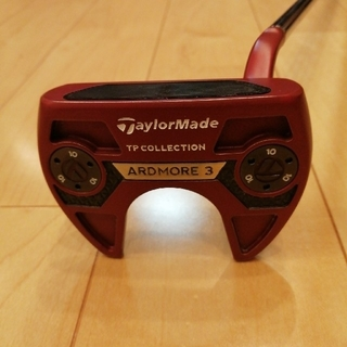 TaylorMade - TP COLLECTION ARDMORE 3