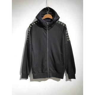 フェンディ(FENDI)のFENDI メンズ ジャケット ブラック L(テーラードジャケット)