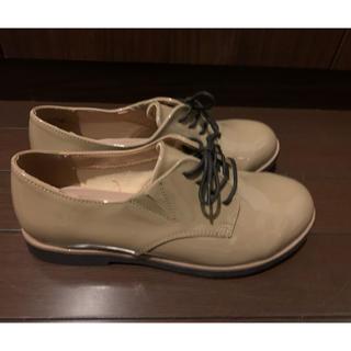 ヌォーボ(Nuovo)のシューズ(ローファー/革靴)