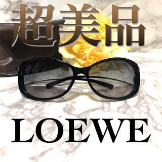 LOEWE - LOEWE【ラグジュアリー】サングラス限界値下げ‼️