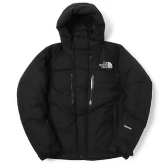 THE NORTH FACE - the north face baltro light jacket  6
