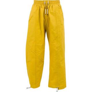 オフホワイト(OFF-WHITE)のacoldwall nylon pants(ワークパンツ/カーゴパンツ)