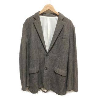 Dulcamara - ドゥルカマラ  ジャケット 旧よそいき オーバーサイズ