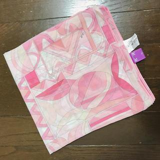 レディー(Rady)のRady スカーフ(バンダナ/スカーフ)