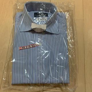 ラルフローレン(Ralph Lauren)の鎌倉シャツ ワイシャツ メンズ(シャツ)