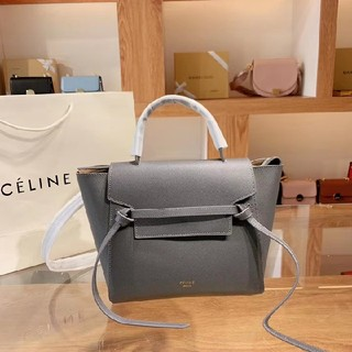 celine - celineショルダーバッグ  ハンドバッグ 高品質 超人気