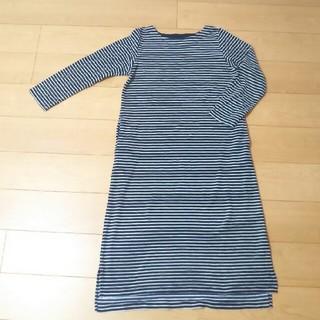 UNIQLO - ユニクロ ルームウェア スカート