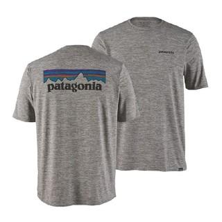 パタゴニア(patagonia)の⭐️吸湿速乾 パタゴニア Tシャツ(ウェア)