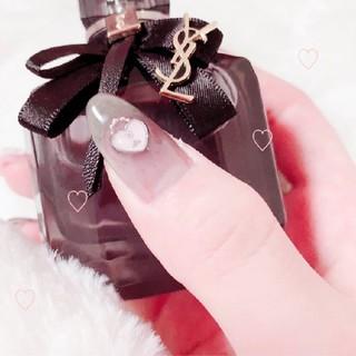 イブサンローラン 香水