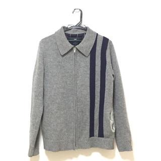 シップス(SHIPS)のSHIPS セーター (ニット/セーター)