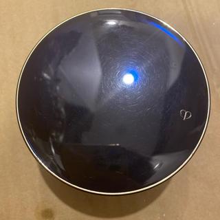 クレドポーボーテ(クレ・ド・ポー ボーテ)のクレドポーテ プードルトランスパラン フェイスパウダー 限定 30g(フェイスパウダー)