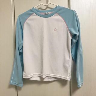 イグニス(IGNIS)のイグニス ignis Tシャツ カットソー(Tシャツ/カットソー)