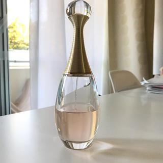 ディオール(Dior)の送料無料 Dior ディオール ジャドール 100ml 香水 フレグランス(香水(女性用))